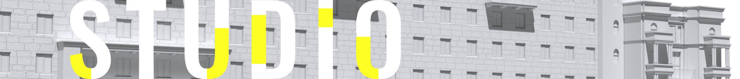 Десктопное лого 4