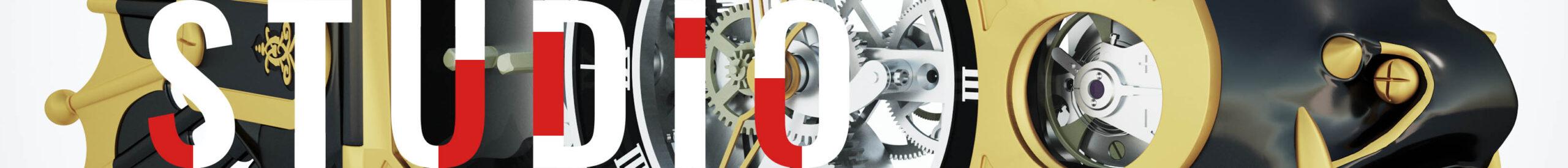 Десктопное лого 3
