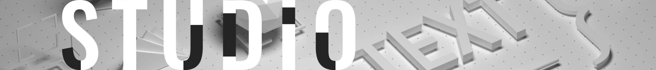 Десктопное лого 1